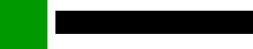 大阪 枚方市のエクステリア・ガーデニング・外構工事・土木工事・造園工事・鉄工製作なら株式会社 池鉄工業へ